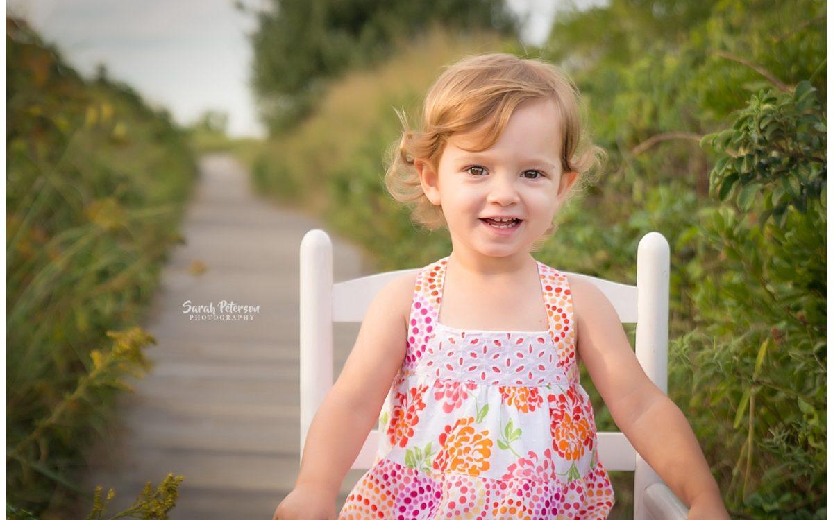 Newport Rhode Island | Family Photography Session | Portrait Photographer