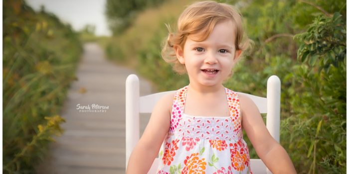 Newport Rhode Island | Family Photography Session | Portrait Photographer